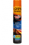 Moje Auto Cockpit Shine 750 ml spray